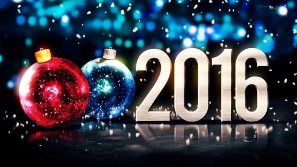 2016-New-Year-1024x683