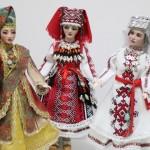 Авторская-кукла-Поволжье-1024x480