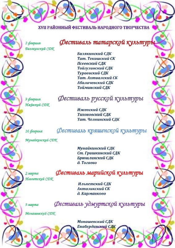 р(12)