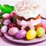 Baking_Easter_Holidays_475587