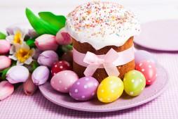 Baking_Easter_Holidays_475587