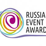 Russian-Event-Awards_photo-resizer.ru_